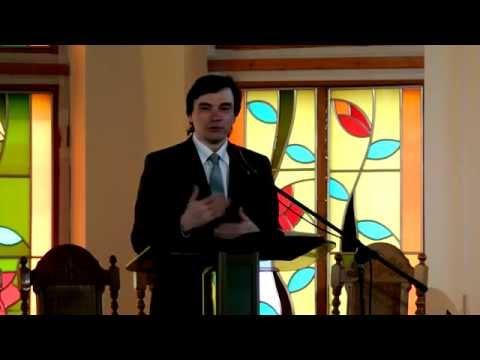 Зачем нужен Анисим, если Бог уже обратил Павла?