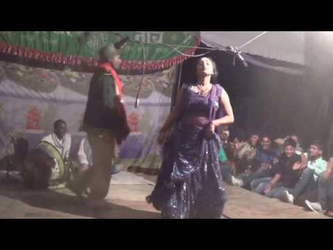 Video Saato nadiya paar mor bhaiya aayile re nanadi arkesta show download in MP3, 3GP, MP4, WEBM, AVI, FLV January 2017