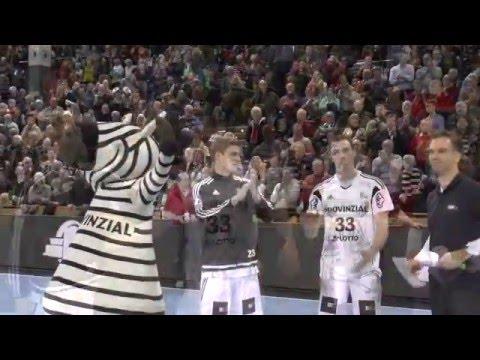 Kieler Sportler des Jahres: Die Kieler Nachrichten eh ...
