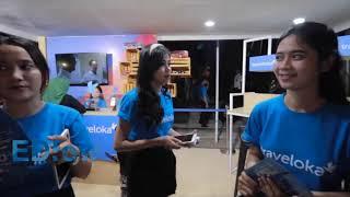 Video Ada Apa Di F8 Makassar 2018 (Hari ke 4) - Kehebohan Zaskia Gotik MP3, 3GP, MP4, WEBM, AVI, FLV November 2018