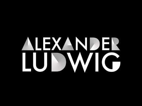Liv It Up (Teenage Wasteland) [audio only]