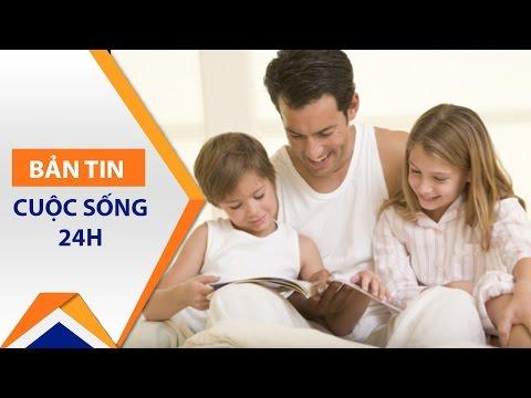 Mỹ: Dạy con ở nhà vì khó chọn trường | VTC - Thời lượng: 100 giây.