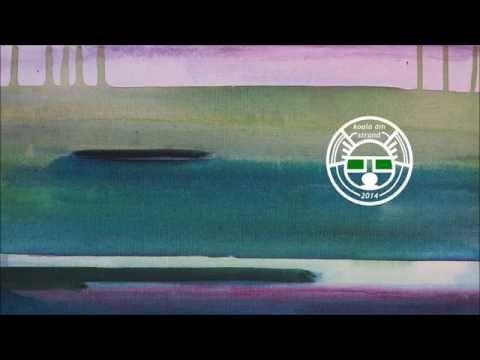 Joachim Pastor feat. Florence Bird - Wayfaring Stranger (AKA AKA & Thalstroem Remix)