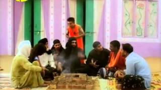 Khote Sikke Full Comedy Punjabi Film [ Official Video ] 2013 - Anand Music