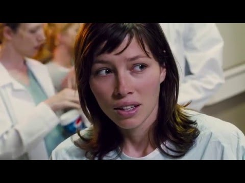 Accidental Love - Official UK Trailer, Jake Gyllenhaal, Jessica Biel