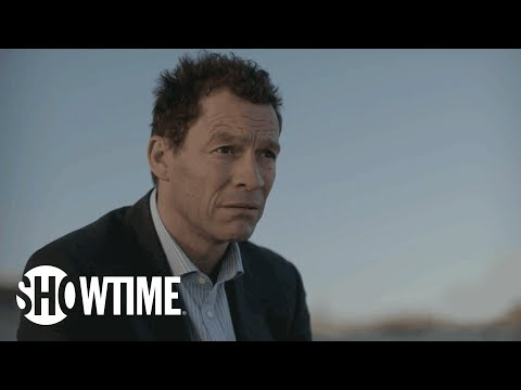 The Affair 2.12 Clip 'Something Awful'
