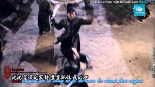 Nhạc Phim Hoàng Hậu Ki