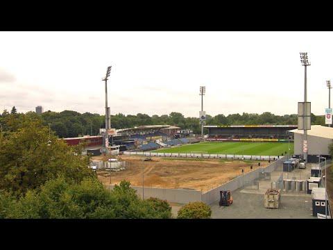 Holstein Kiel: Steuergelder für den Profi-Fußball | Pan ...