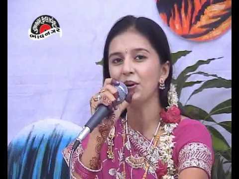 Video Eva mandav ropavya-Gujarati lagna geet by Surabhi Ajit parmar's shubhamkalavrund. download in MP3, 3GP, MP4, WEBM, AVI, FLV January 2017
