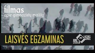 """2016 gruodžio 14-15 d. įvykiai Vilniaus """"Laisvės"""" gimnazijoje sukėlė atgarsį visoje Lietuvoje. Kas tie gimnazistai, kurių akcija privertė atsigręžti į švietimo sistemos problemas politikus ir aukščiausią šalies valdžią? Šis trumpas filmas - apie juos. Apie kartą, kuri pakeis mūsų visuomenę.Filmą kūrė Karolis Juršys, Deividas Švenčionis, Dominykas Veršalovičius, Andžej Davlevič. Operatoriai - Deividas Švenčionis ir Robertas Klenovski. Taip pat naudota medžiaga iš LNK, LRT, TV3, Info TV, Žinių radijo informacinių laidų, Facebook live transliacijų."""