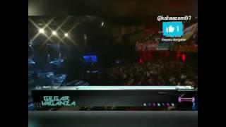 Zarul GV3 - Ku Rela Dibenci Video