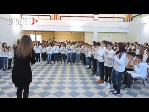 Inaugurata la nuova scuola di Albinia