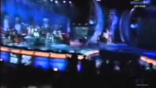 RBD En Premios Lo Nuestro [2006]