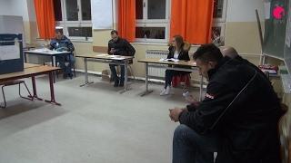 Bošković: Imat ću više načelničkih glasova nego što sam imao 2012. godine