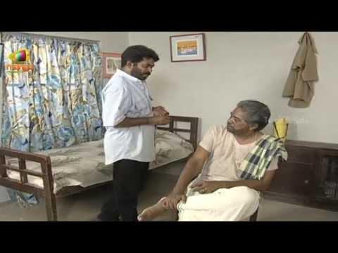 Gopuram Tamil Serial - Episode 144