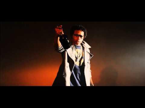 *Throwback Video* HalotheHuman x B. Wash - Money And Gold