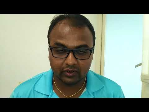 GERD cured by online homeopathic treatment at homeopathcures.com