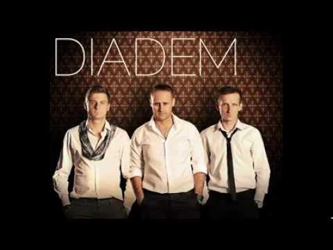 Diadem - Kochasz wariatki
