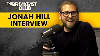 Video Jonah Hill Talks New Film Mid90s, Hip-Hop, Skateboarding & Repping The Era Unapologetically MP3, 3GP, MP4, WEBM, AVI, FLV Januari 2019
