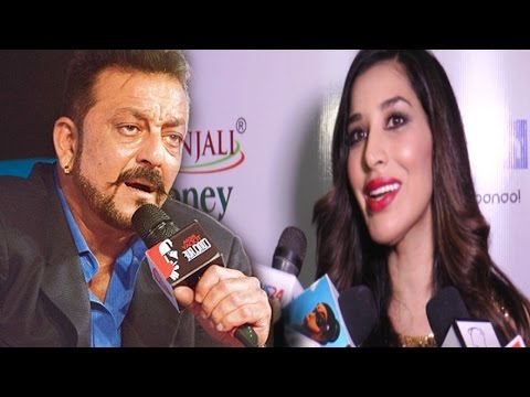 Here's Why Sanjay Dutt Made Late Night Call To Sop