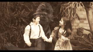 JANDY FELIZ PARTE DE TI (VIDEO OFICIAL) 4K