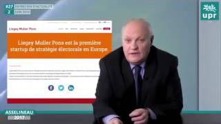 Video Asselineau Attali dis toute la verité sur macron MP3, 3GP, MP4, WEBM, AVI, FLV Juni 2017