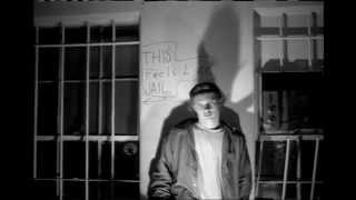 Motley Crue - Home Sweet Home '91