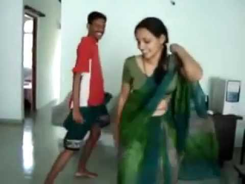 Video sexy south indian hot ass dance download in MP3, 3GP, MP4, WEBM, AVI, FLV January 2017