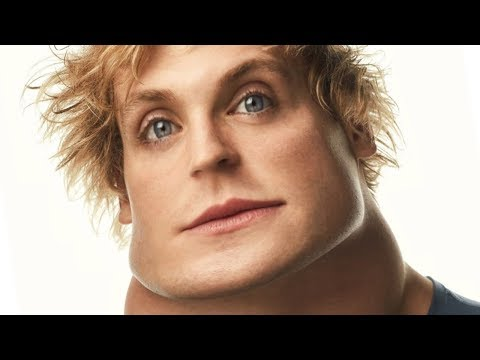 Video LOGAN PAUL download in MP3, 3GP, MP4, WEBM, AVI, FLV January 2017