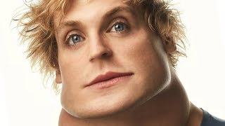 Video LOGAN PAUL MP3, 3GP, MP4, WEBM, AVI, FLV Januari 2018