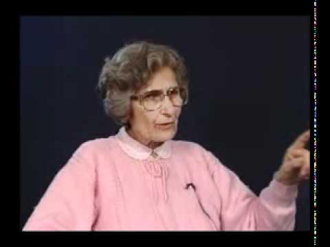 מעדותה של רחל ברנהיים על תקוותה להתחתן בארץ ישראל