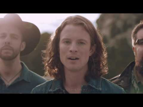 Lee Greenwood - God Bless The USA (Home Free Cover) (All Vocal) (A Cappella)