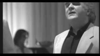 Pasxalis Terzis - Άστατος
