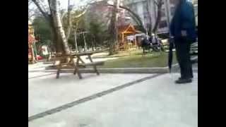 moruklar parki  yenimahalle  ankara