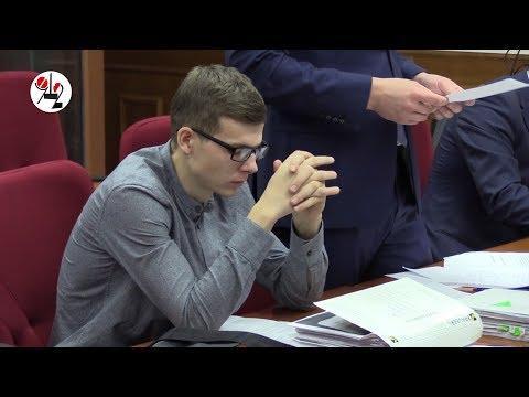 Очкарик не имел права на сдачу, решил суд