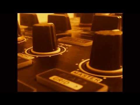 Funk le Prince - Club (Original Mix)