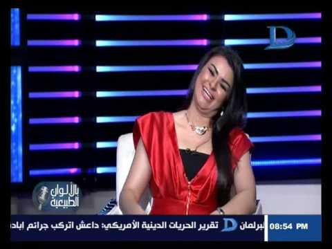 حجاج عبدالعظيم:  سعاد حسني ومى عز الدين نموذج الأنوثة