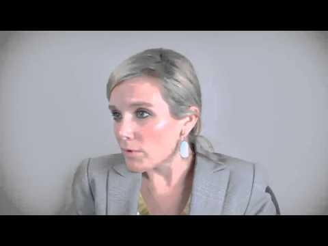 Legal SEO testimonies