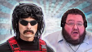 Video Dr DisRespect Admits LIVE to Cheating on His Wife and Boogie2988 Divorce... MP3, 3GP, MP4, WEBM, AVI, FLV Januari 2018