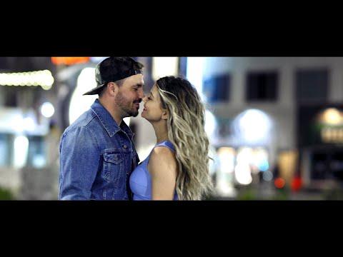 Kyler Fisher - Little Blue Dress (Official Music Video)