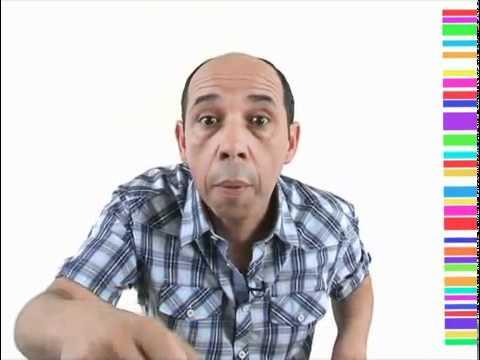 comment se faire rembourser un billet avec ryanair