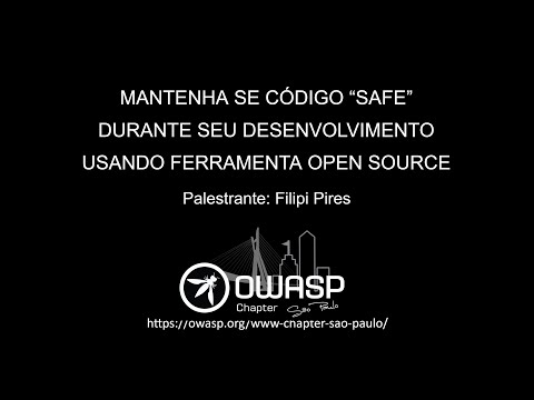 OWASPSP