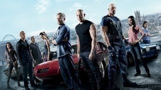 Nonton Fast and Furious 6 'Movie Game Trailer' 【FULL HD Movie Games 2013】 Film Subtitle Indonesia Streaming Movie Download