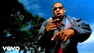 "JAY-Z Feat. Sparks ""I Just Wanna Love U"" (State Props own Sparks Helped Pen The Hook For T"