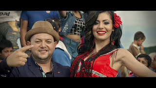 Video Sorina Ceugea si Puisor de la Medias - Mintea mea face dolari [ oficial video ]2016 MP3, 3GP, MP4, WEBM, AVI, FLV Desember 2017