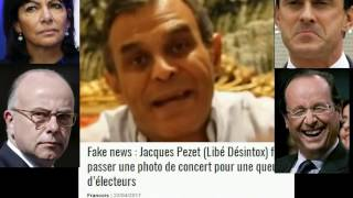 Video ★★★★ VRAIS MUSULMANS CONTRE MACRON MP3, 3GP, MP4, WEBM, AVI, FLV Juni 2017