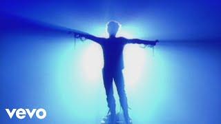 Indochine - L'aventurier (Paradize Tour - Acte III à Paris-Bercy 2003)