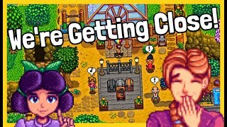 Upcoming 1.4 Stardew Valley Update NEWS and NEW Amazing Features!