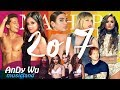 """Download Lagu MASHUP 2017 """"PERFECT STRUGGLE"""" - 2017 Year End Mashup by #AnDyWuMUSICLAND (Best 118 Pop Songs) Mp3 Free"""