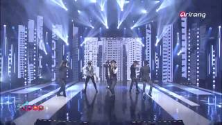 Video Simply K-Pop Ep61 C-Clown - Shaking Heart / 심플리케이팝, 씨클라운, 흔들리고 있어 MP3, 3GP, MP4, WEBM, AVI, FLV Desember 2017